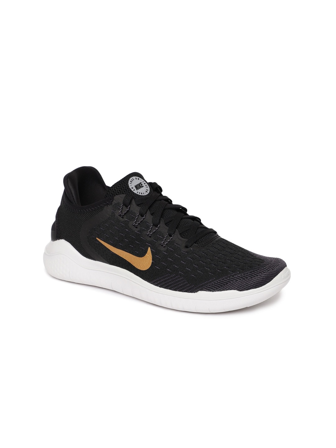 2145f6aceb0c Nike Free Running Shoes - Buy Nike Free Running Shoes online in India