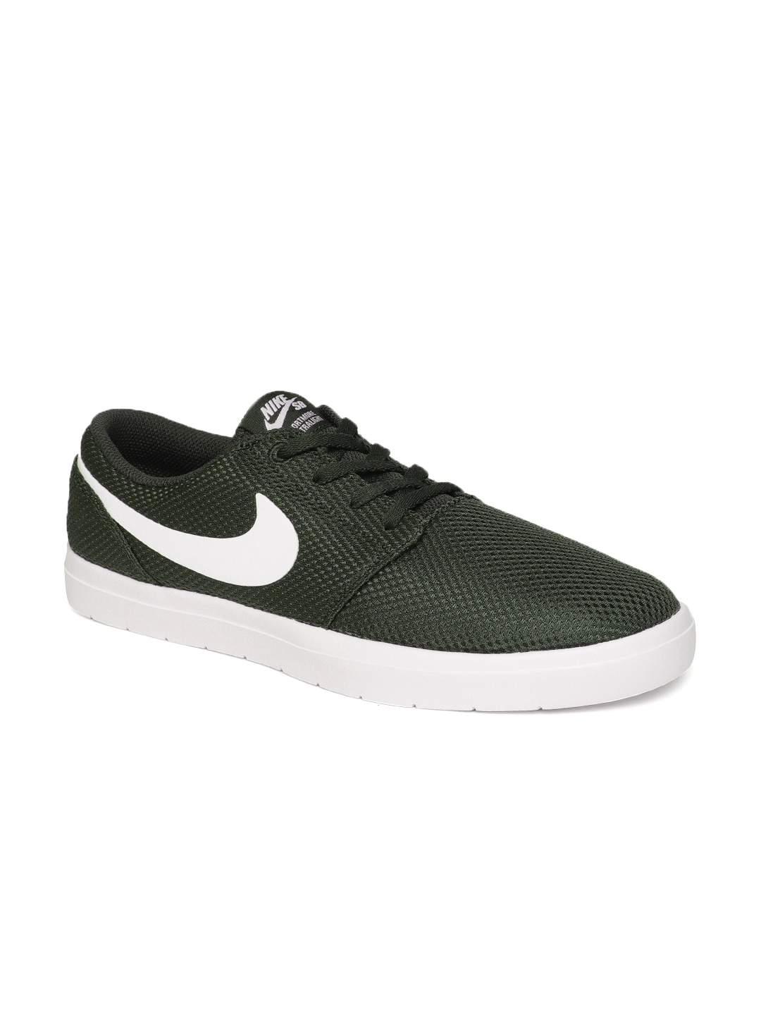 6cf0b6eed4a46 Nike Sb Shoes - Buy Nike Sb Shoes online in India