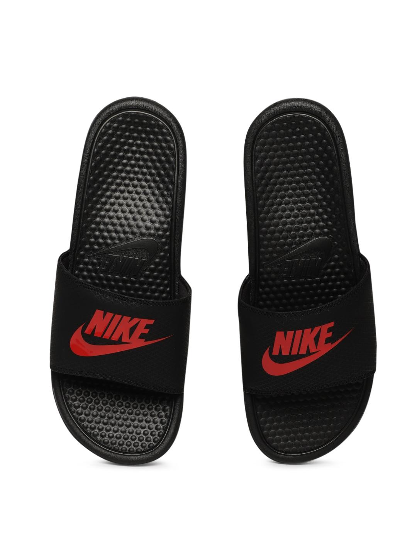 265b802a8 Nike Benassi - Buy Nike Benassi online in India
