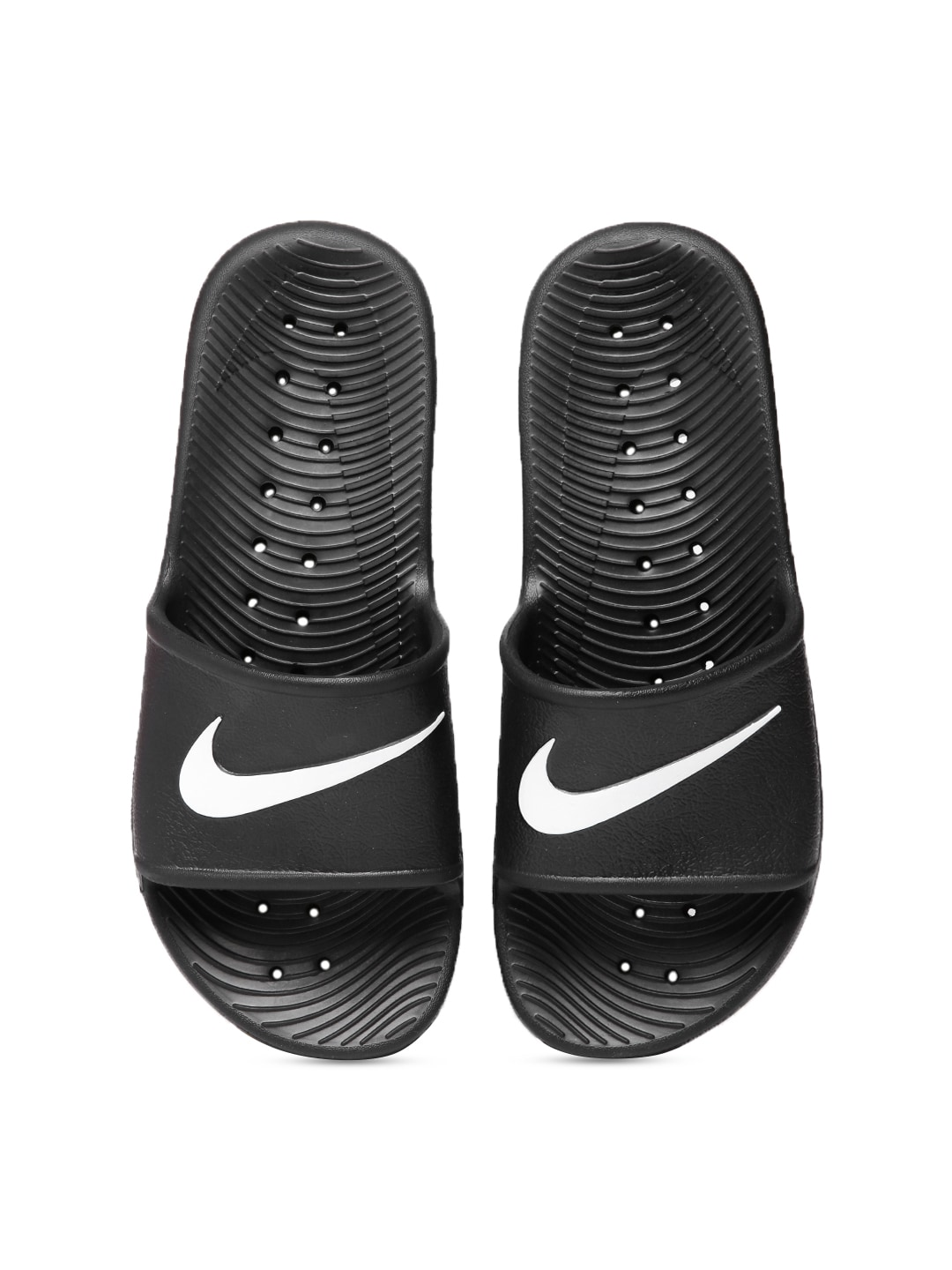 b678b948537 Nike - Shop for Nike Apparels Online in India