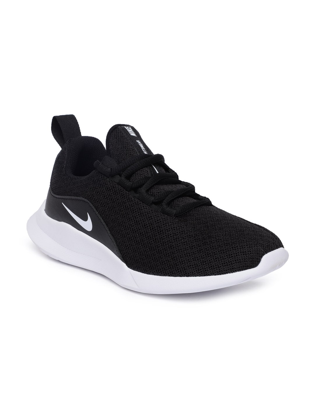 78bd209cad5d80 Nike Mfh - Buy Nike Mfh online in India
