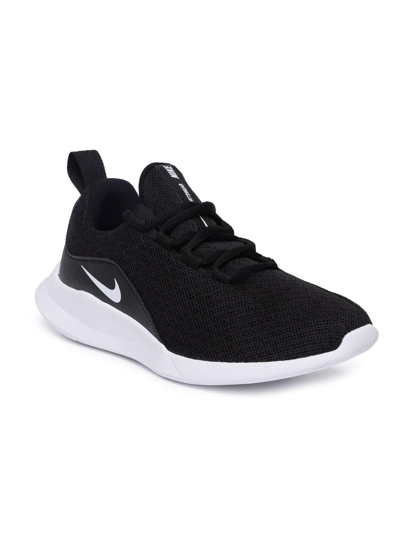 4a23fa683632 Nike Boys Sports Shoes Watches - Buy Nike Boys Sports Shoes Watches online  in India