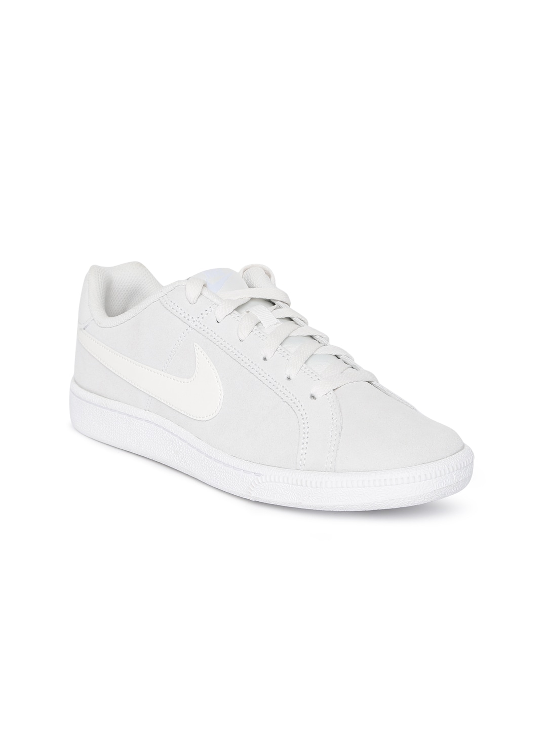 3299aec65 Nike - Shop for Nike Apparels Online in India