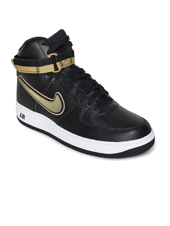56b1438c11102 Nike Shoes - Buy Nike Shoes for Men