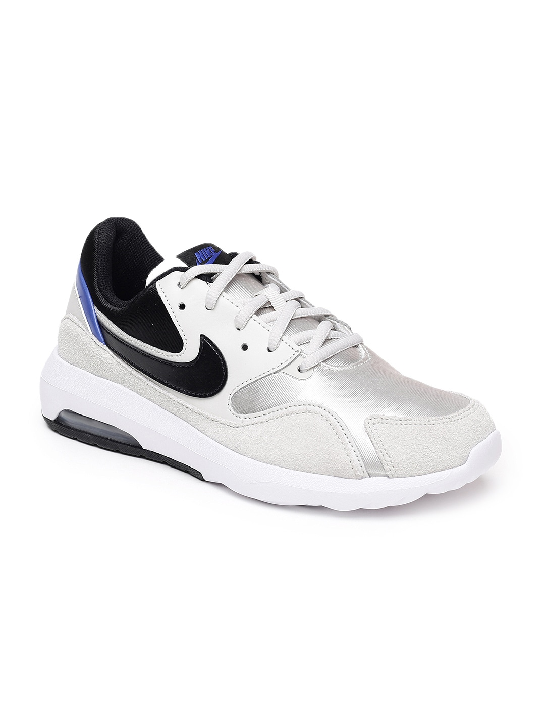Nike Air Shoe - Buy Nike Air Shoe online in India 46b868f50