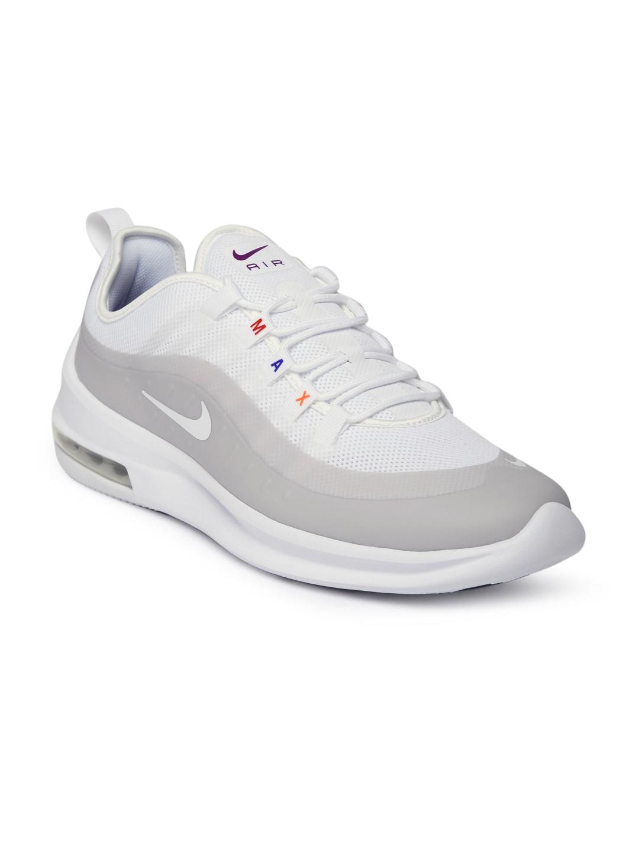 94d74668d875 Nike Air Max - Buy Nike Air Max Shoes