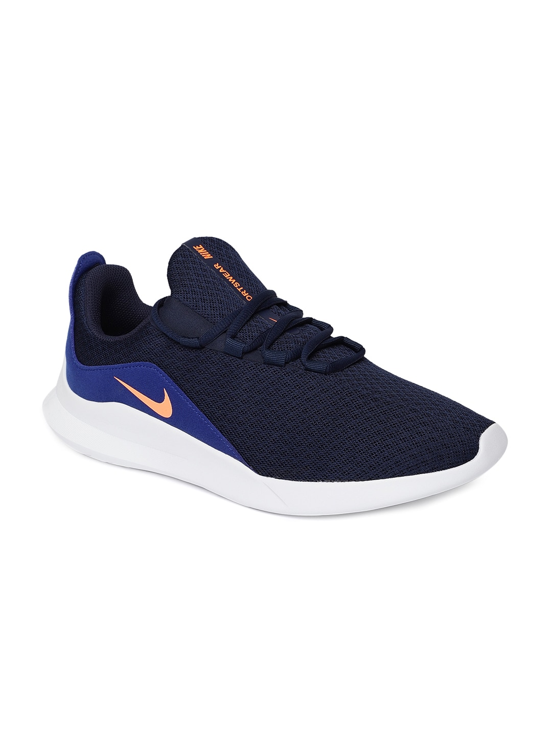 42767c0c3d2d Sports Shoes for Men - Buy Men Sports Shoes Online in India - Myntra