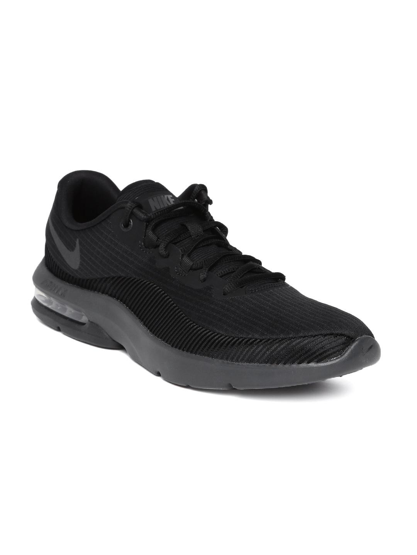 a127ef38effc6 Nike Air Max - Buy Nike Air Max Shoes