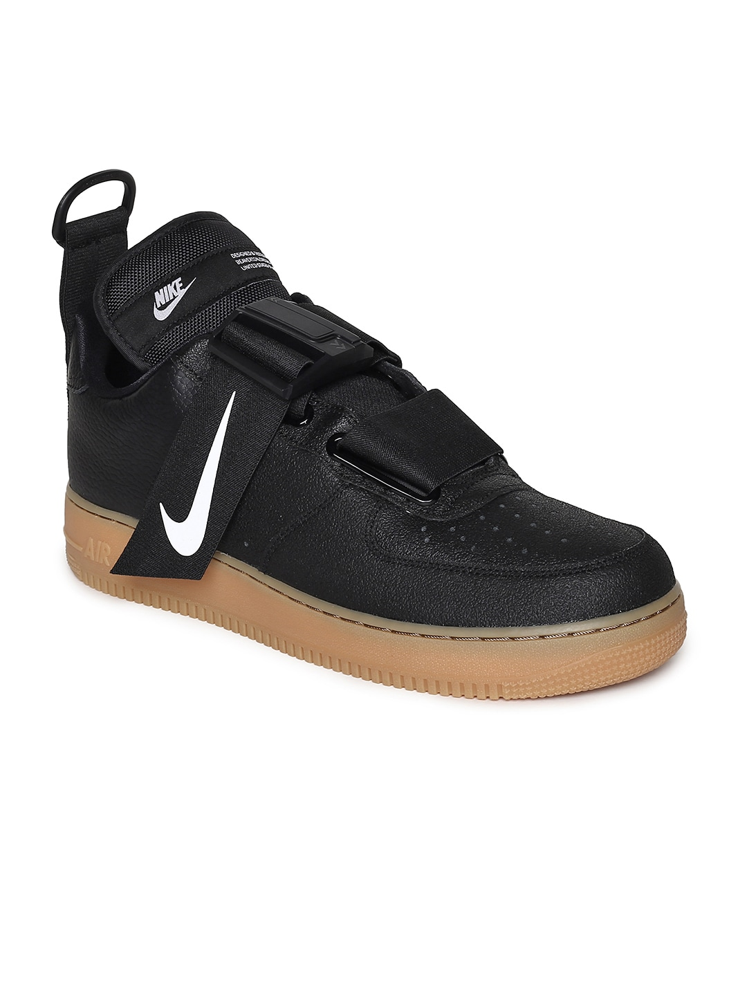 496e92a7446f Nike Air Force 1 Casual Shoes - Buy Nike Air Force 1 Casual Shoes online in  India