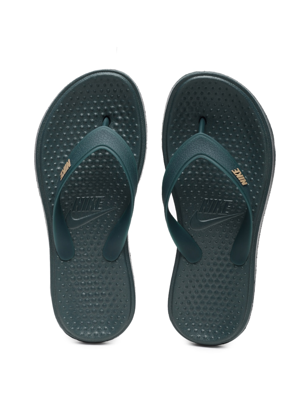 0dcac2a723f3 Nike Flip-Flops - Buy Nike Flip-Flops for Men Women Online