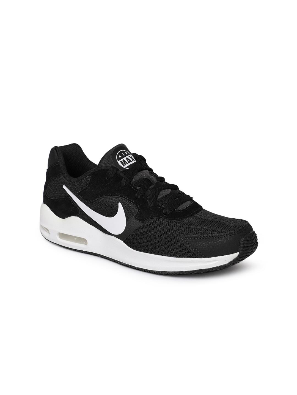 6a79c5b382b Nike Shoes - Buy Nike Shoes for Men   Women Online