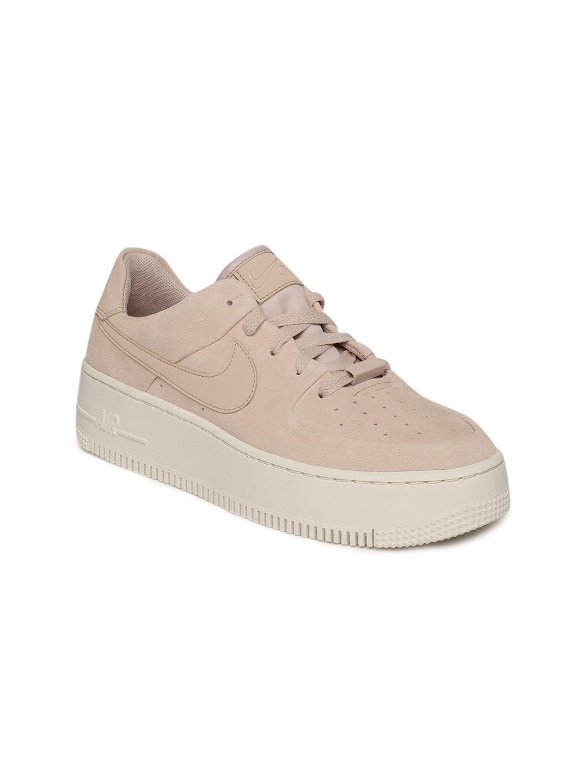 size 40 6728e 08c53 Women Footwear - Buy Footwear for Women   Girls Online   Myntra