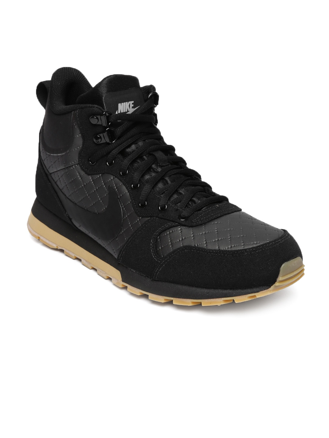 new style 4dd8c 3c6cd wearing nike sb mid batman shoes for sale