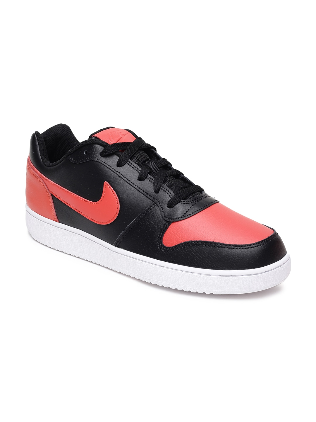 3a6bde6e8e7133 Nike Leather Casual Shoes - Buy Nike Leather Casual Shoes online in India