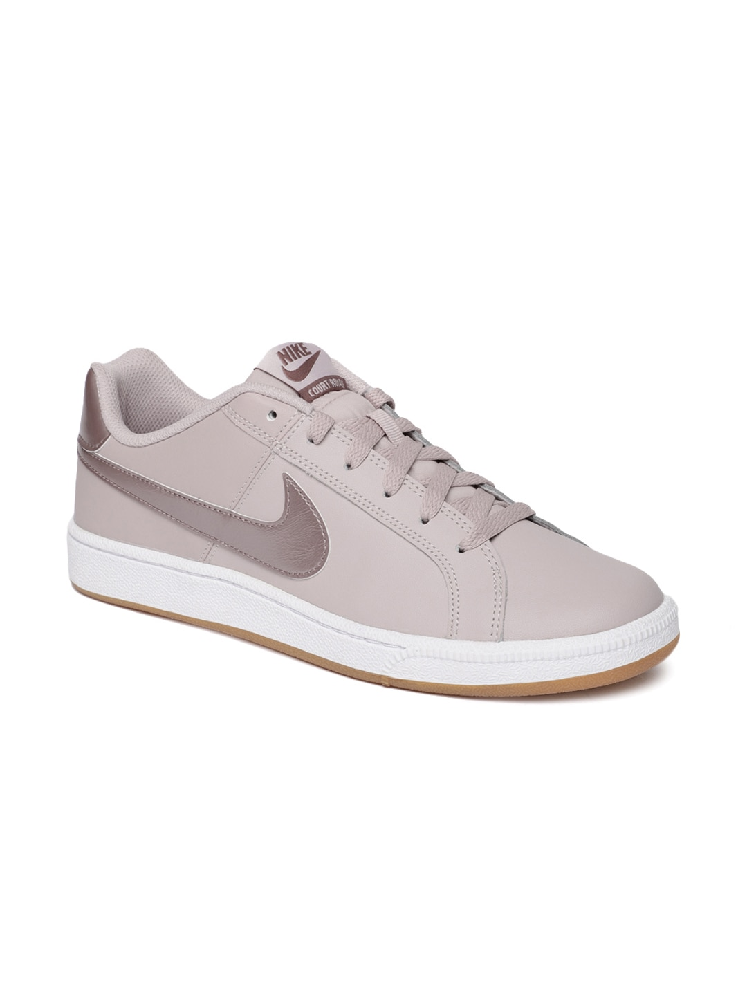 newest a481e be6cb Sports Shoes for Women - Buy Women Sports Shoes Online   Myntra