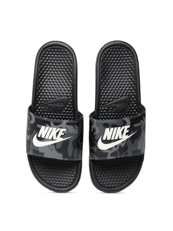 7311b03c9d5d4c Nike Flip-Flops - Buy Nike Flip-Flops for Men Women Online