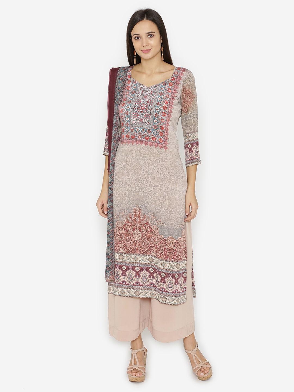 872e30dac10 Kurtis Online - Buy Designer Kurtis   Suits for Women - Myntra