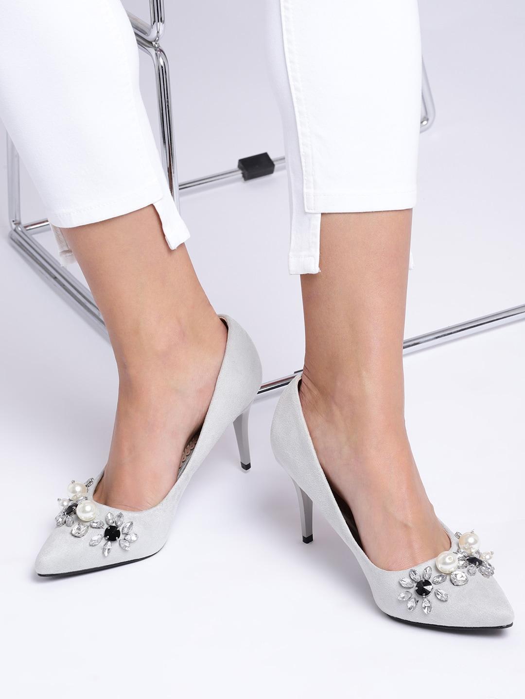 c7c98d89992 Sandals Heels - Buy Sandals Heels Online in India