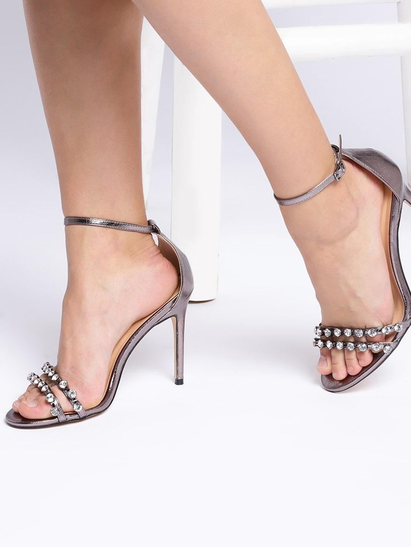 77a1042e147 Heels Online - Buy High Heels