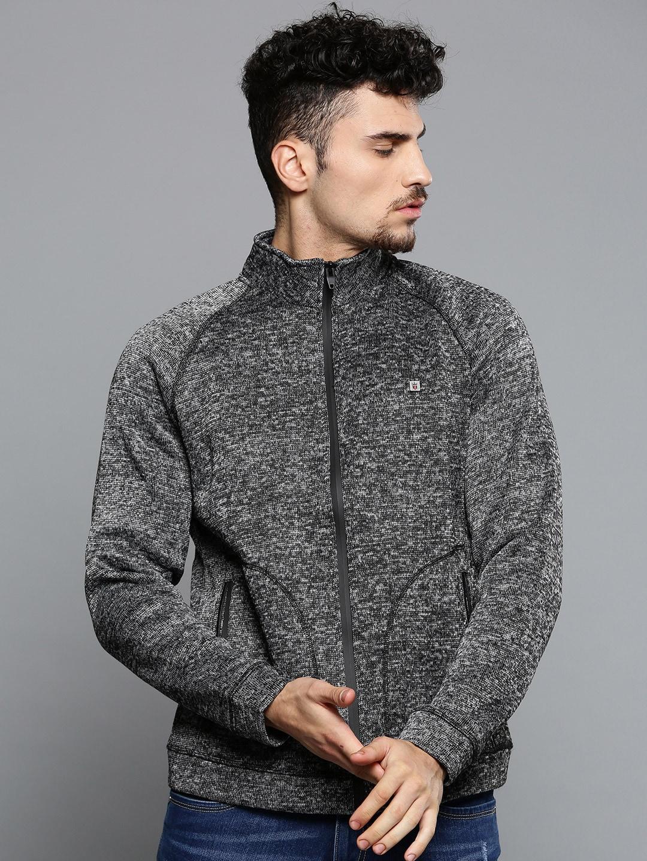 1e6bbb91af Jackets - Buy Leather Jackets