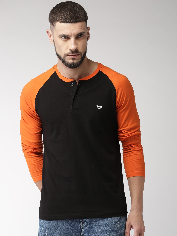 32ce932743aa T-Shirts - Buy TShirt For Men