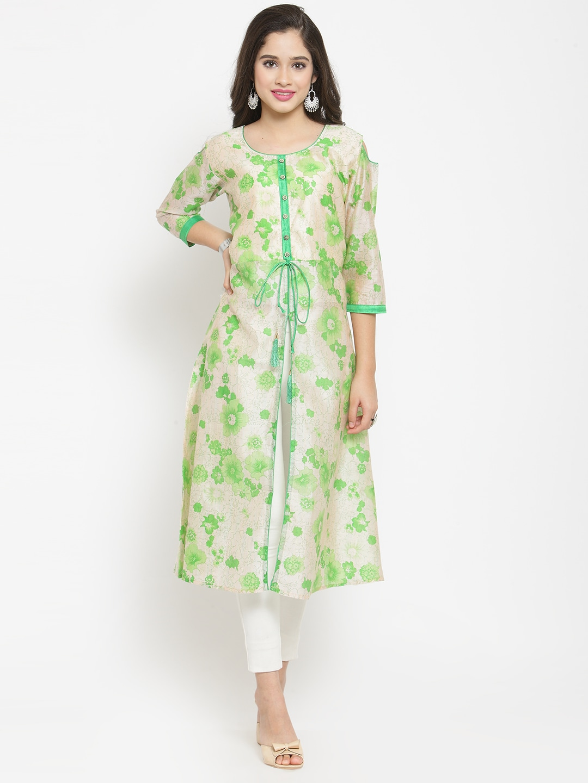 c5835432422 Ethnic Wear - Buy Ethnic Wear for Men   Women Online