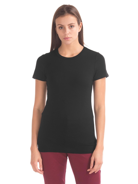 95fdca1d58212b Women Tshirt Nightdresses - Buy Women Tshirt Nightdresses online in India