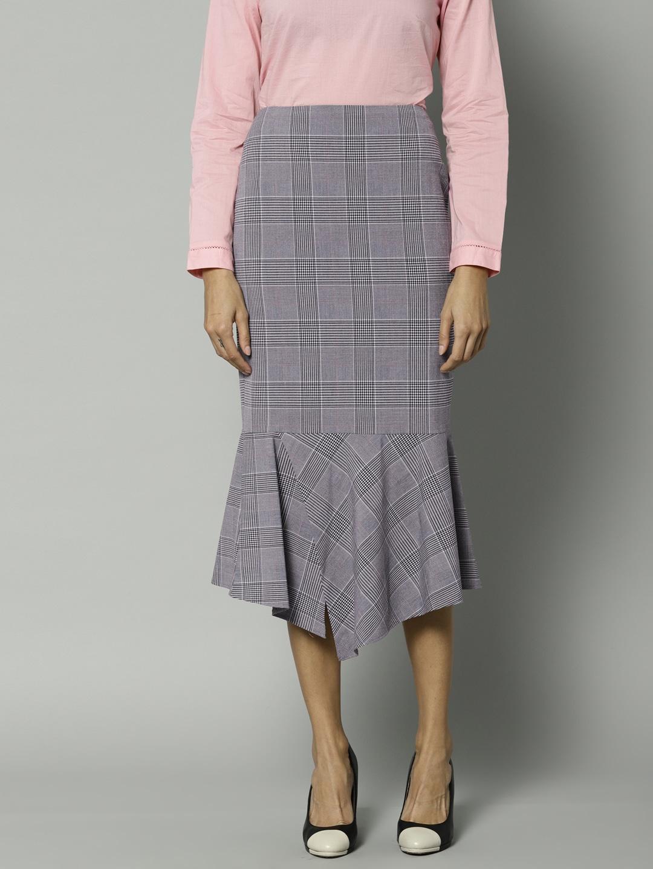 358544f88 Marks And Spencer Skirts Online India   Saddha