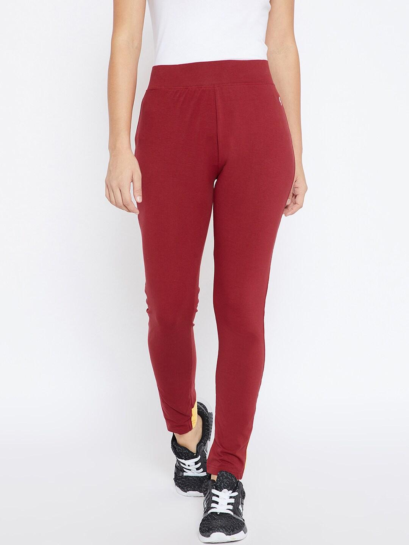 de89263db9a Women Home Track Pants Pants - Buy Women Home Track Pants Pants online in  India