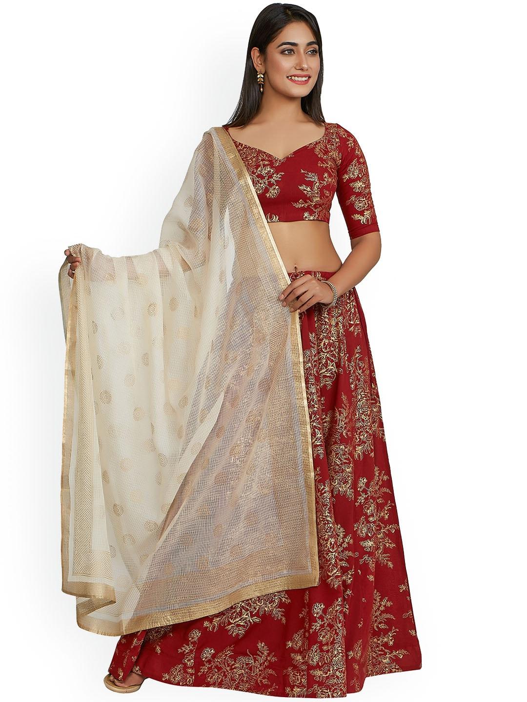80f4cfbd169 Bridal Lehenga - Shop Online for wedding Lehengas at Best Price