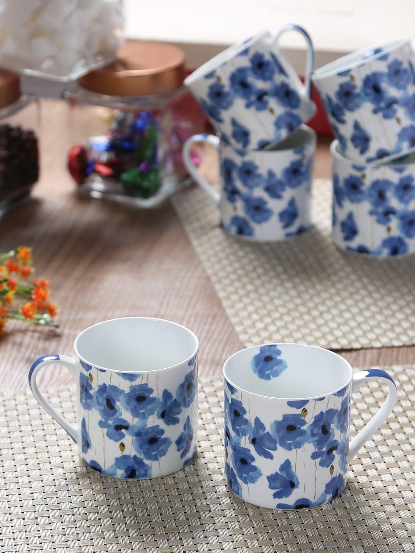 Mugs - Buy Stylish Coffee   Tea Mug Online in India  b0cff9563