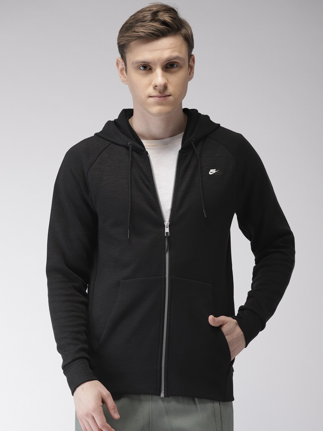 17c724a048f9c Nike Jackets - Buy Nike Jacket for Men   Women Online