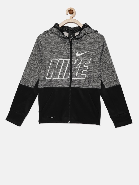 Nike Sweatshirts  096d771d8b3c