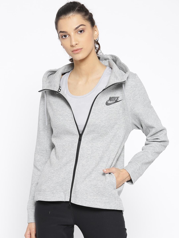 9e33faed2bfd Nike Jackets - Buy Nike Jacket for Men   Women Online