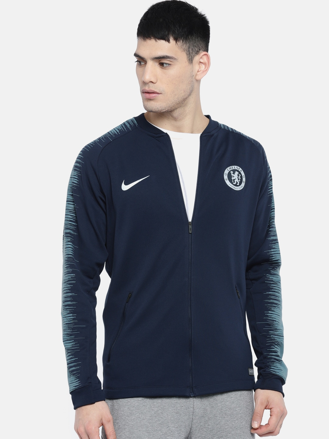 Men s Nike Jackets - Buy Nike Jackets for Men Online in India 0f990a516