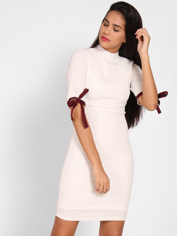 StalkBuyLove Dresses - Buy Dress from StalkBuyLove Online  1d9fcf350
