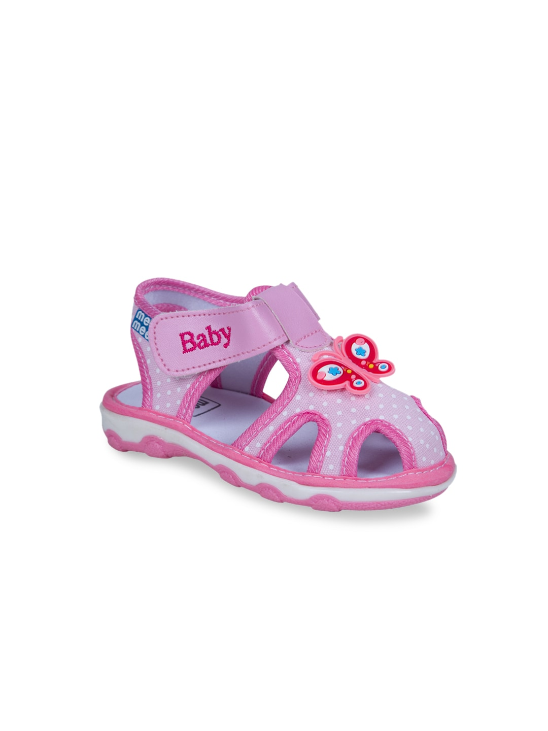 1e9e257693a8 Girls Sandals - Buy Sandal for Girls Online In India