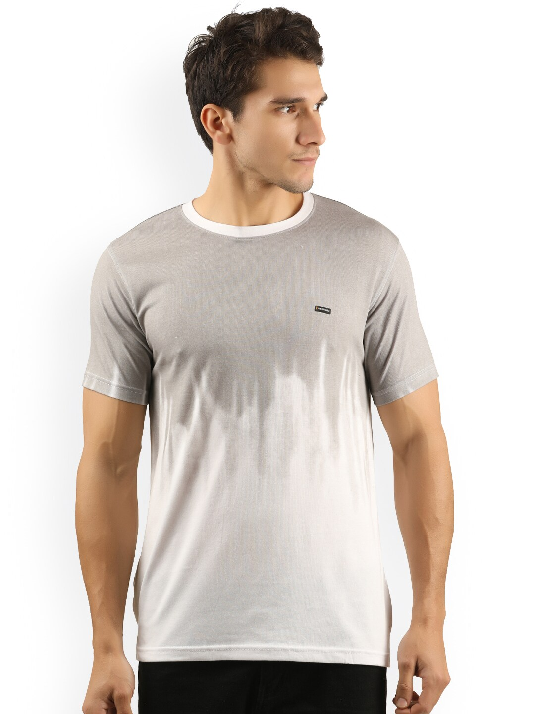 Men T-shirts - Buy T-shirt for Men Online in India  c98f1e23a7
