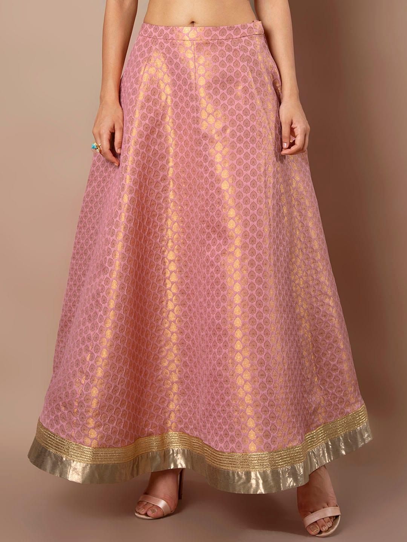 e03ca4ad2442 Maxi Skirts Shrug - Buy Maxi Skirts Shrug online in India