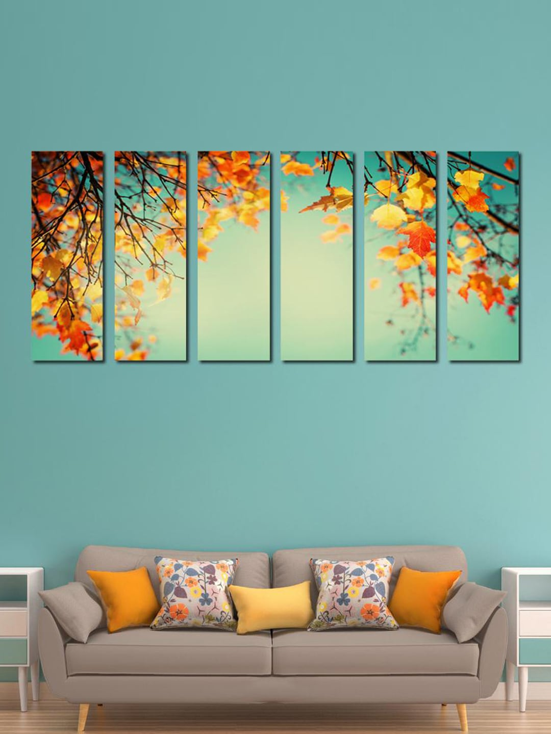Wall decor buy modern wall decor online in india