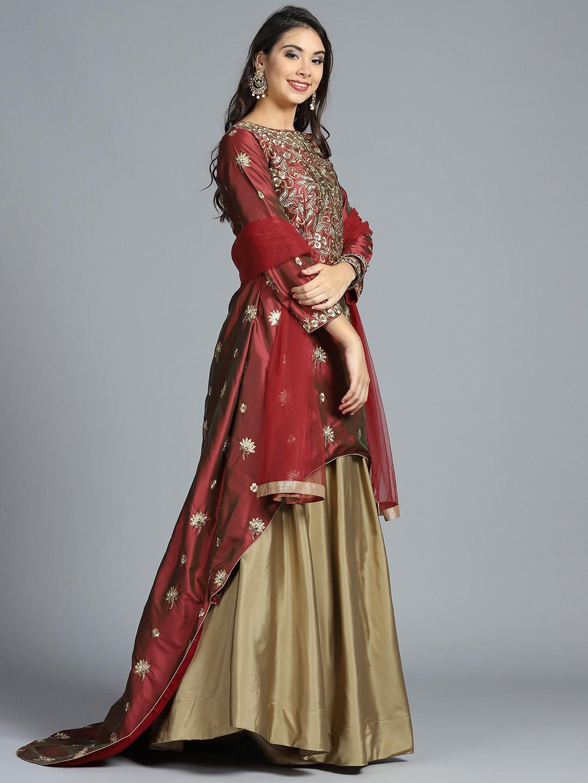e3b81c539 Women Apparel 3 Kajal Jackets - Buy Women Apparel 3 Kajal Jackets online in  India