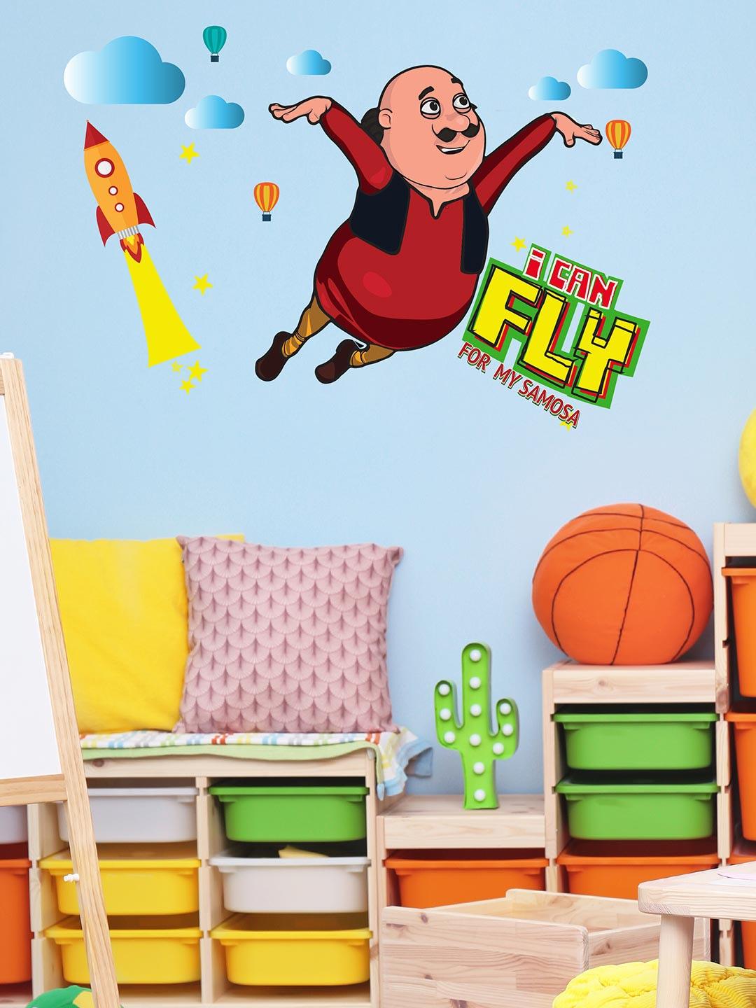 Motu Patlu Exclusive Motu Patlu Products Online In India Myntra