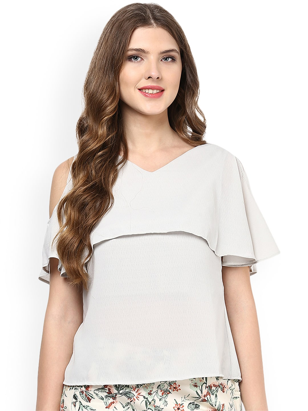 5ba65022e33c 109F - Exclusive 109F Online Store in India at Myntra