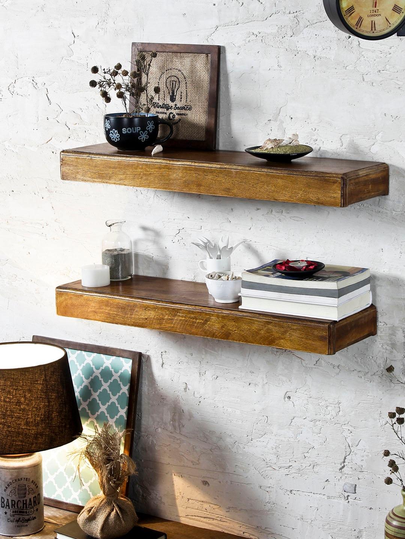c3aadfa79 Home Decor - Buy Home Furnishing   Accessories Online - Myntra