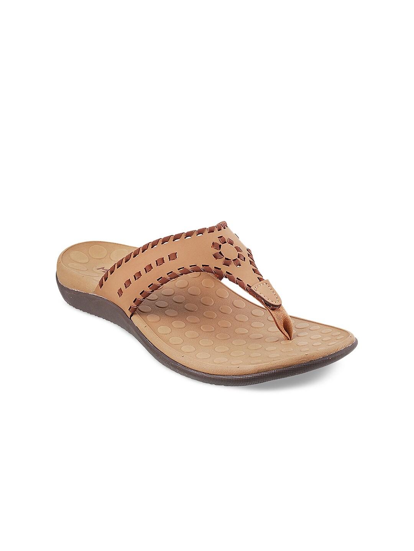 eb0f3840c Metro Shoes - Buy Original Metro Shoes Online