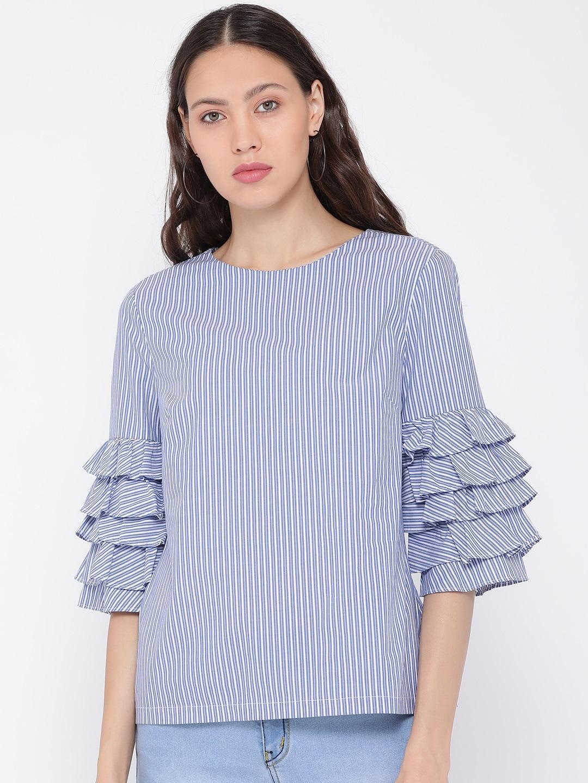 3408584e6469d8 Women Clothing - Buy Women's Clothing Online - Myntra