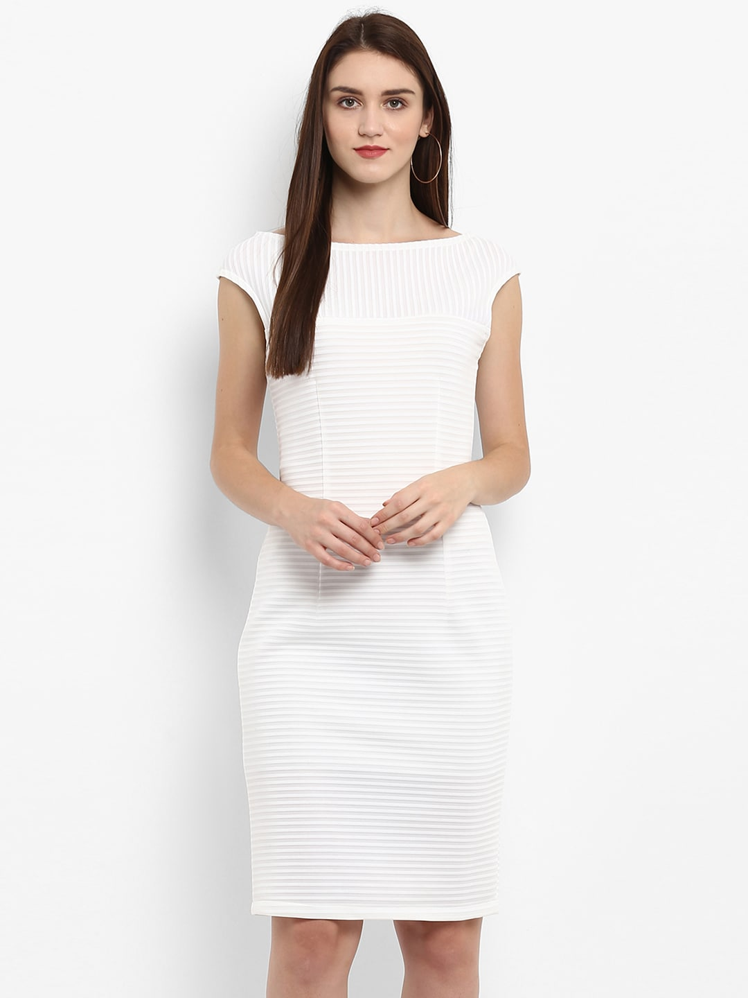 010b8c5012 White Dress - Buy White Dresses from Women   Girls Online