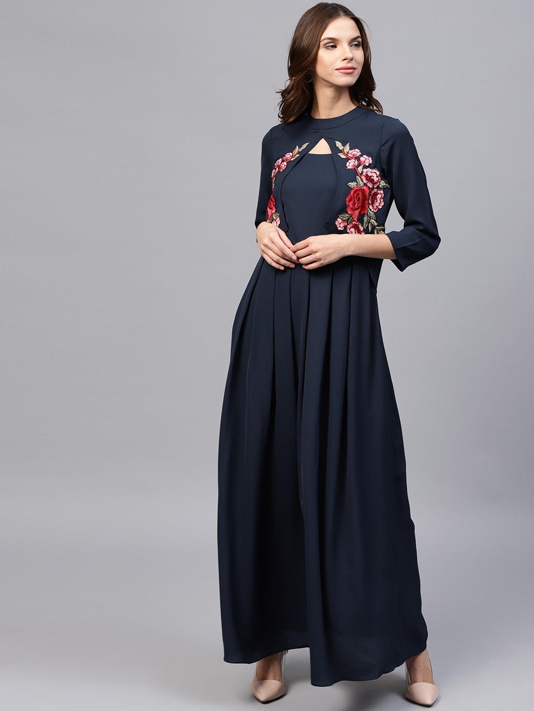 1293fc9493 Casual Dresses