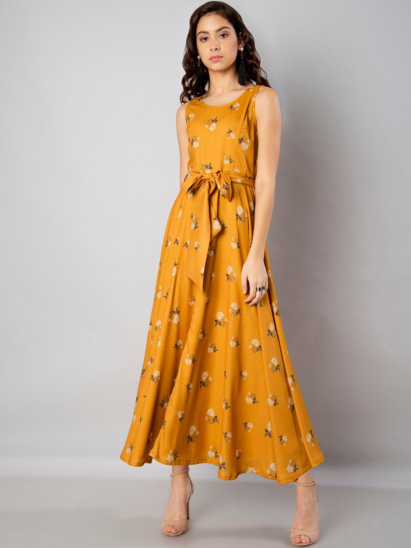 1d8d0c6e17e2 Faballey Dresses Jumpsuit - Buy Faballey Dresses Jumpsuit online in India
