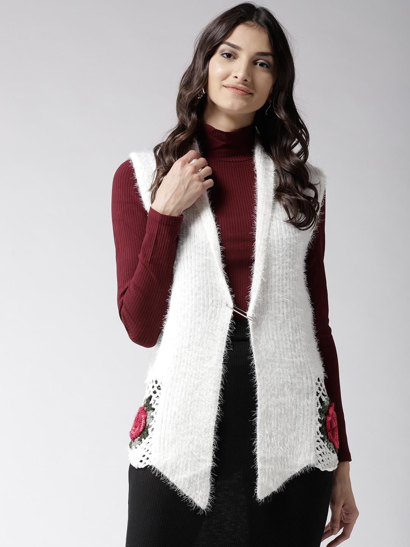 e7a2563232 Berlino Wool Cardigan Sweaters Shrug Jackets - Buy Berlino Wool Cardigan  Sweaters Shrug Jackets online in India